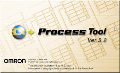 cx-processtool prod
