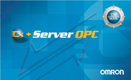 cx-serveropc prod