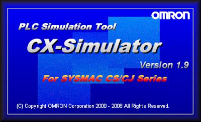 cx-simulator2 prod