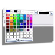 cx-supervisor palette prod