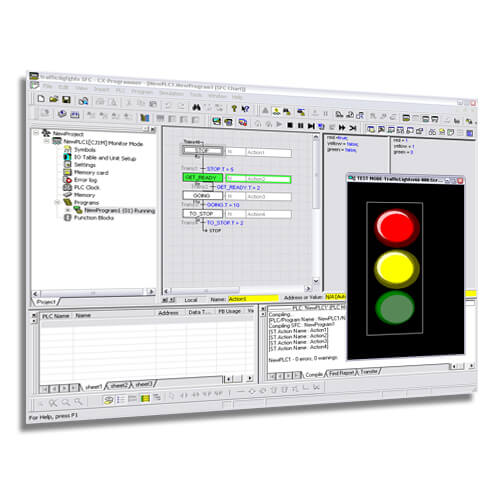 cx-supervisor simulation prod