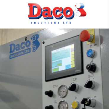 daco solutions 420x420 sol