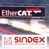 de productnews sindex 400x400 event