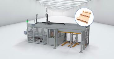 delta engineering cardbord pallets fcard sol