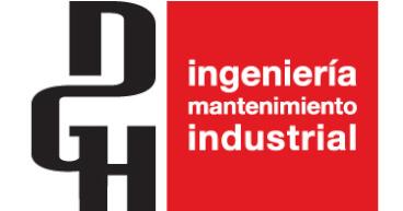 dgh logo