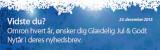 dk linkedin christmas17 misc