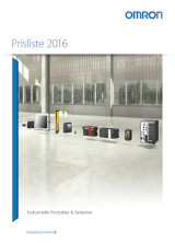 dk pricelistcover 2016 comp