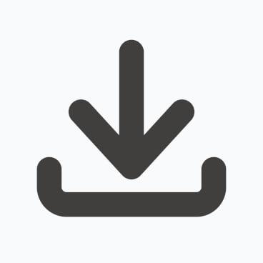 download logo logo