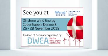 dwea wind energy 2019 fcard event