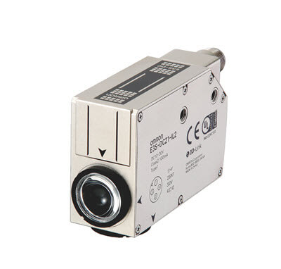 e3s-dc prod