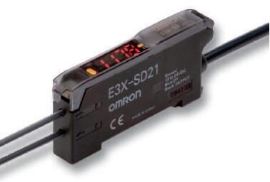 e3x-sd prod