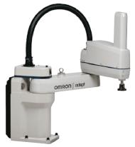 ecobra-600-small prod