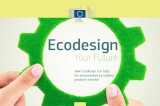 ecodesign your future misc