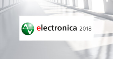 electronica 2018 fcard en event