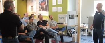 emc workshop6 fcard misc