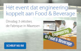 engineering food beverage newspri nl event