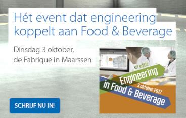engineering food beverage newspri nl event