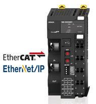 ethercat net nx prod