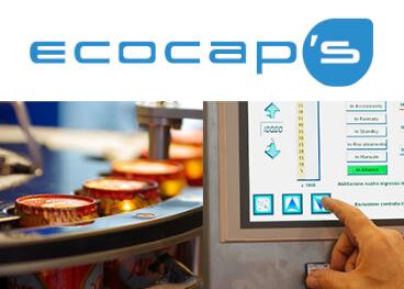 eu ct ecocaps webimages 420x300 sol