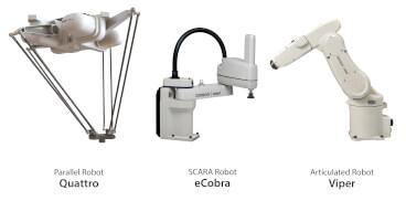 eu omron industrial robots press image prod