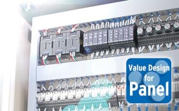 eu panelbuilding 420x260 logo