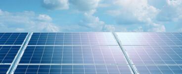 eu photovoltaicution 420x170 sol