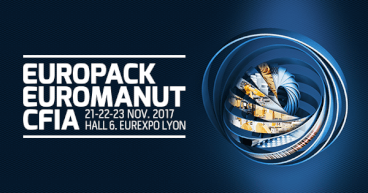europack newspri en event
