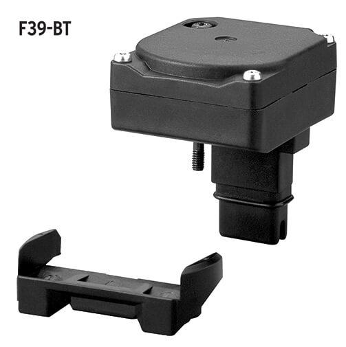 f39-bt bluetooth unit for f3sg-ra prod