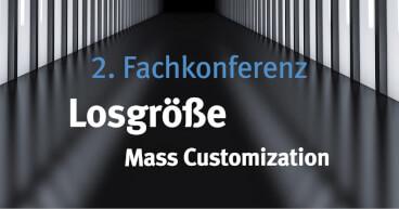 fachkonferenz fcard logo