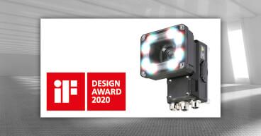 fhv7 design award 2020 banners combi fcard misc