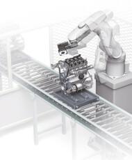 fhv7 robot prod