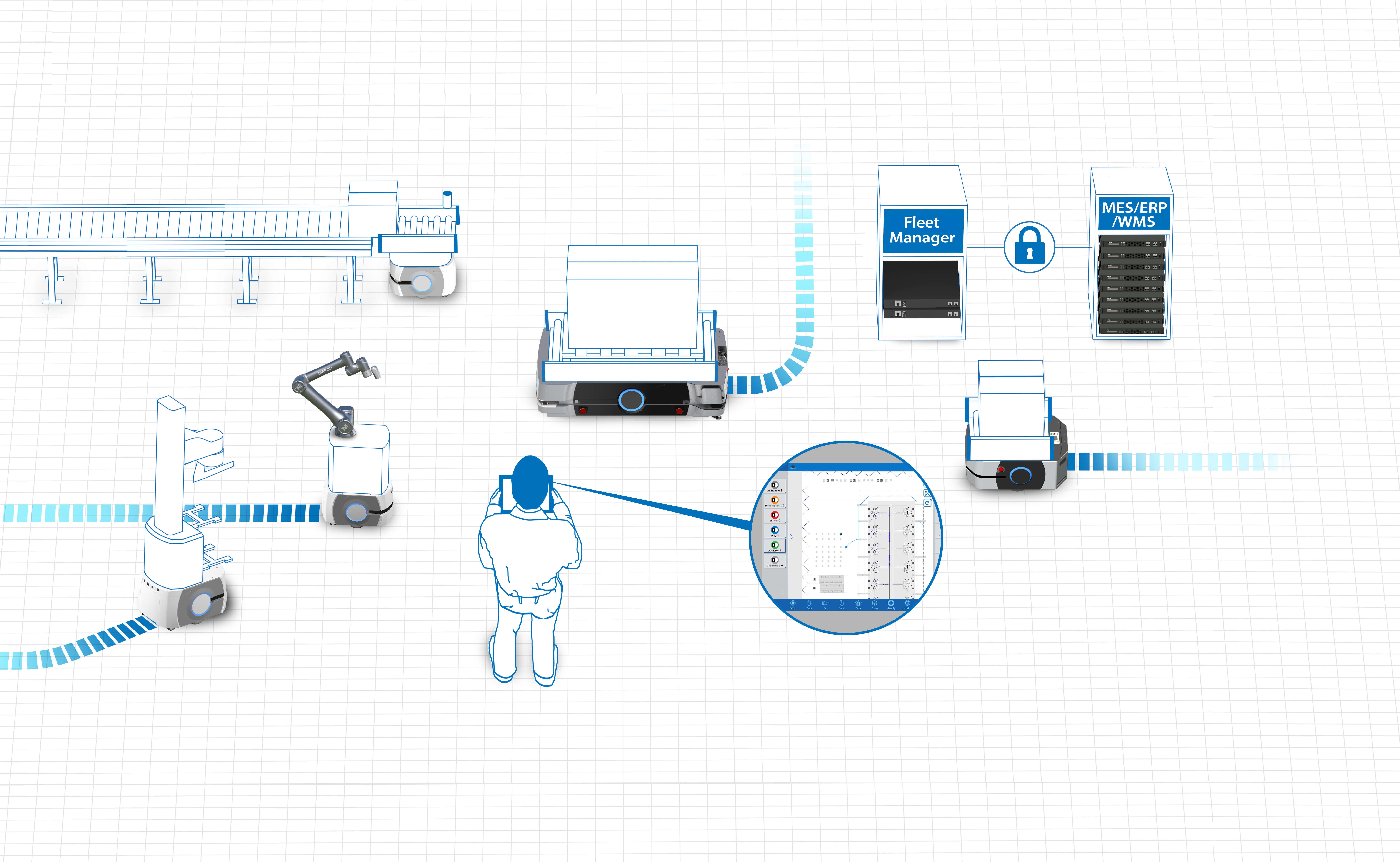fleetlink-full-mobile-ecosystem-hd-1500 prod