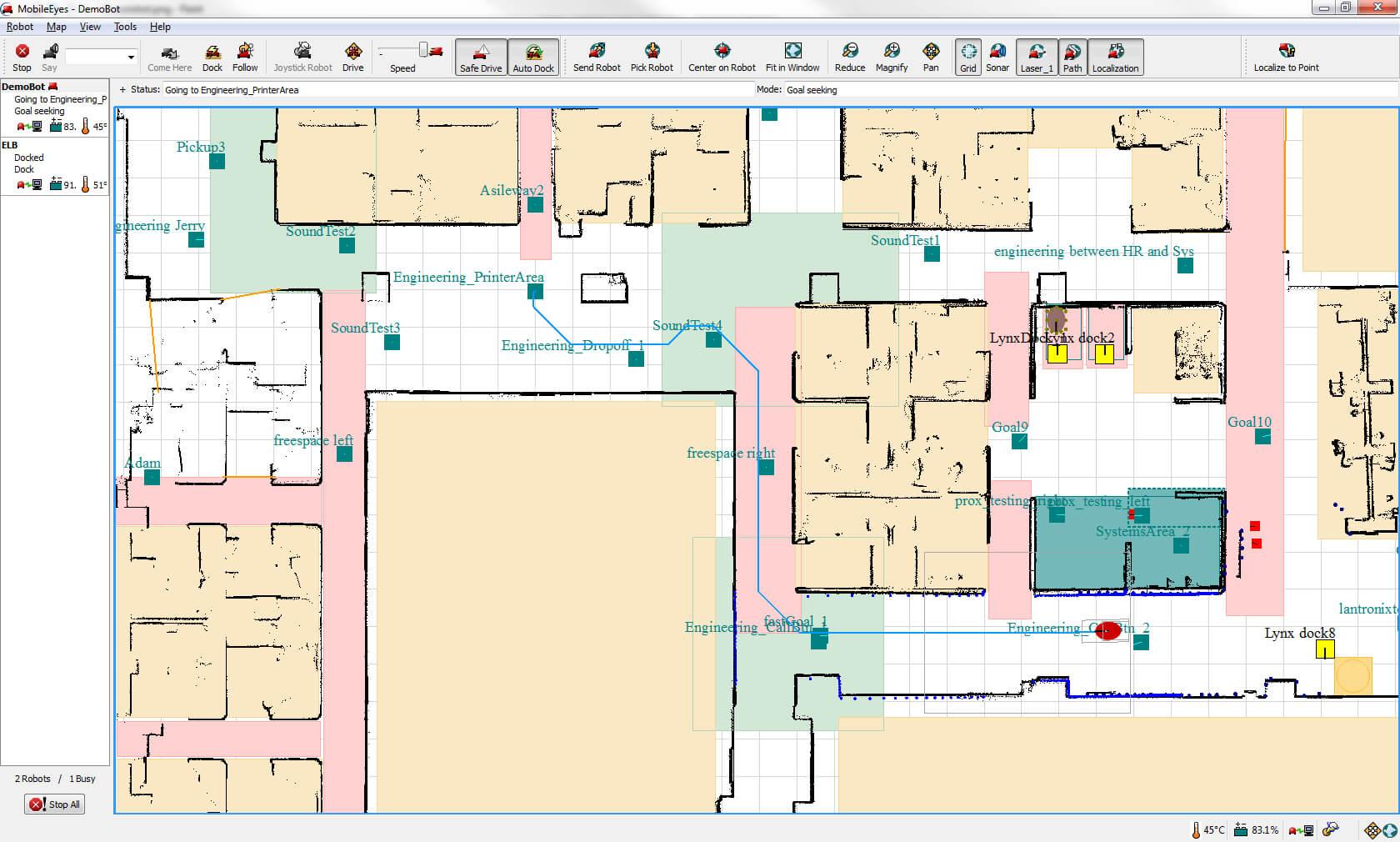 Flexiblemapping prod 190x232