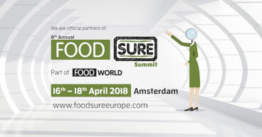 food sure summit fcard event