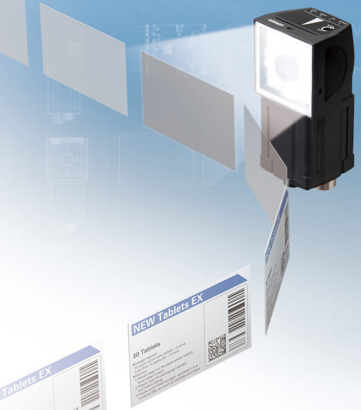 fq-cr1 label prod