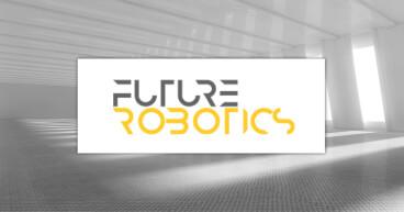 future robotics2019 fcard event