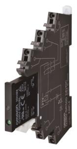 g3rv-d03sl+g2rv-sr500 relays prod