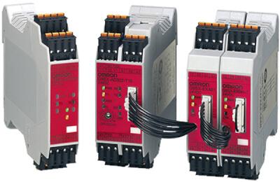 g9sx series 600x390 prod