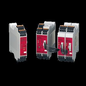 g9sx series 600x600 prod