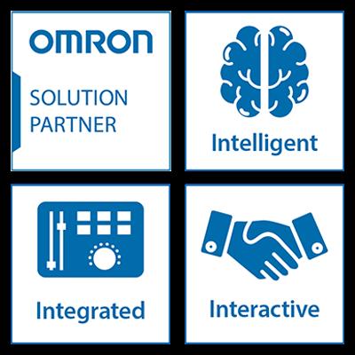 gli omron solution partner product bboard it osp
