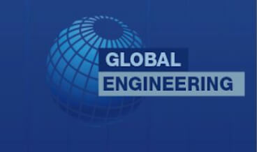 global engineering aoi