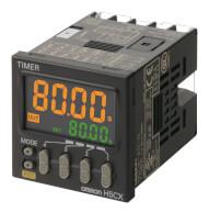 h5cx 8000 prod