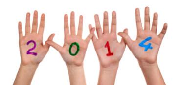 hands 2014 420 200 misc