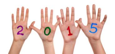 hands 2015 420 200 misc