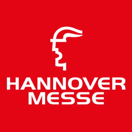hannover 2019 bboard logo