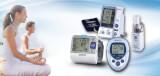 healthcare espot bkgnd can 522x248 prod
