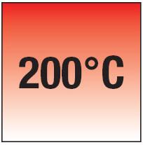 heat resistance 01 prod