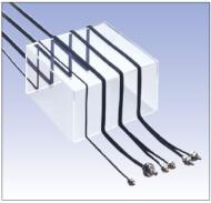 hi-flex fibers prod