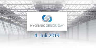 hygienic design day bruchsal 2019 fcard event
