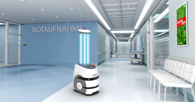 ica uv mobile robot b fcard sol